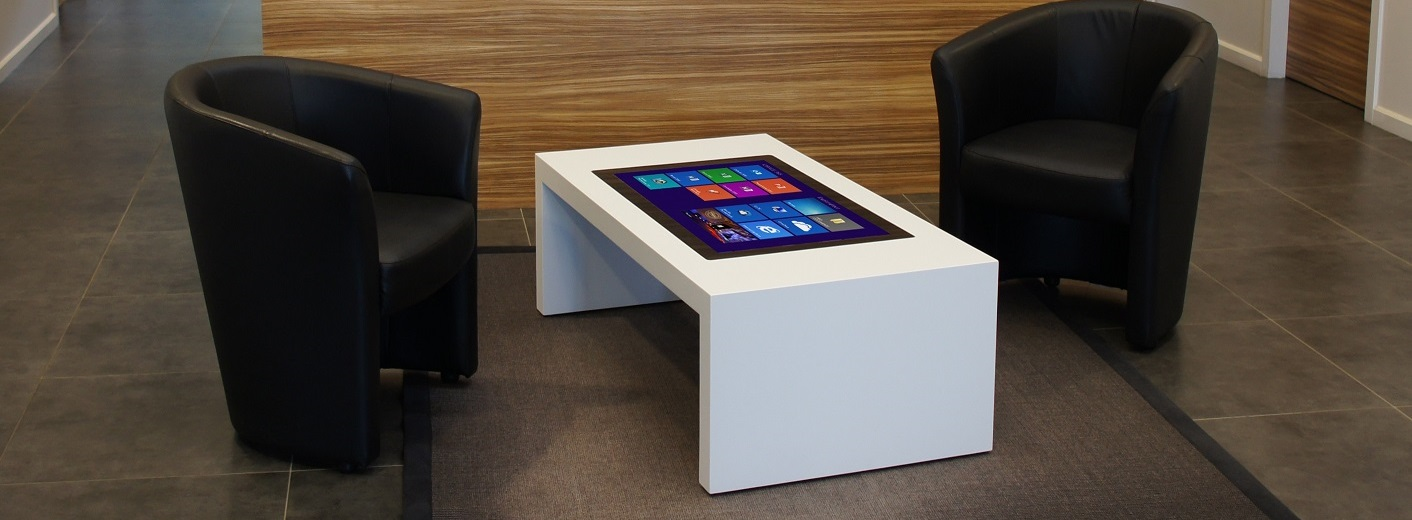 table basse personnalisee photo. Black Bedroom Furniture Sets. Home Design Ideas